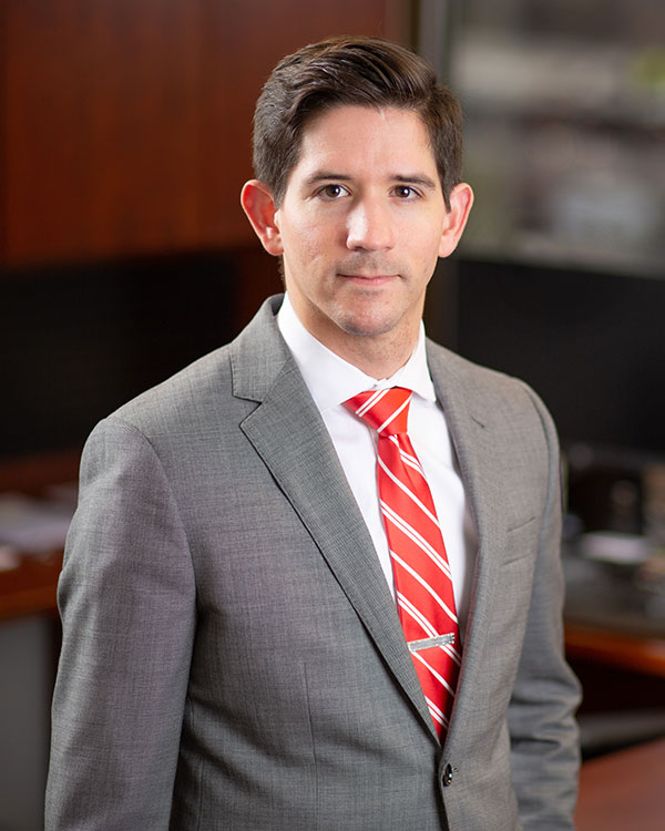 Knoxville Attorney